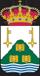 Escudo Ayuntamiento